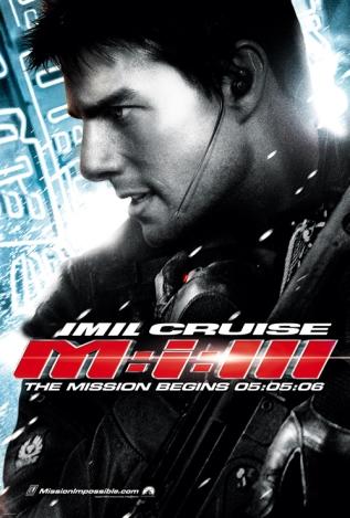 mi3-imiL